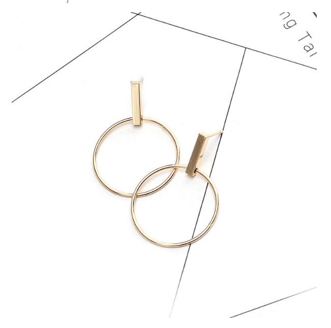 ---earrings._20