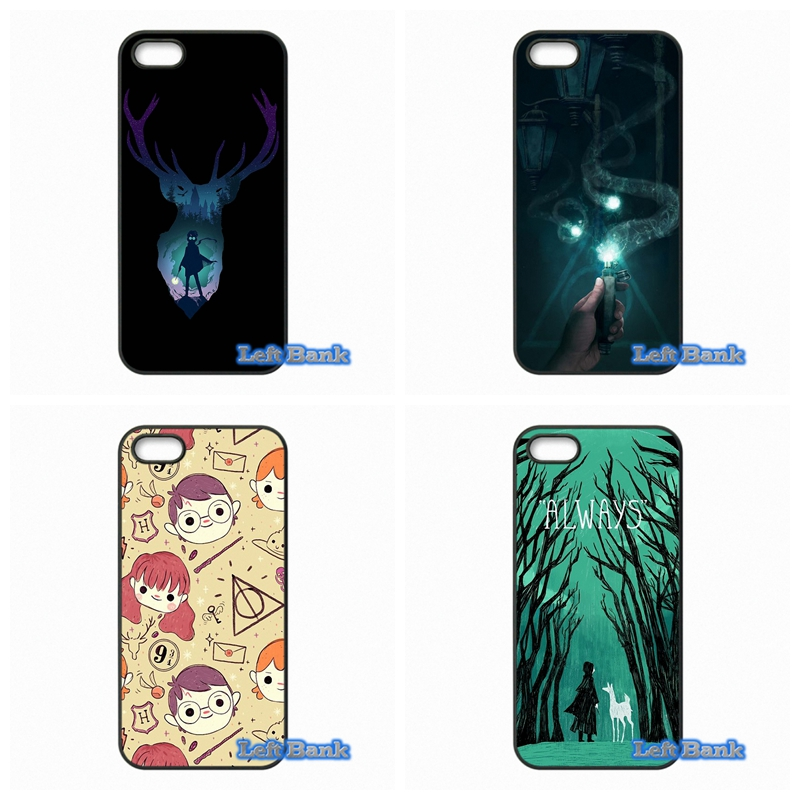 Cover For Huawei Ascend P6 P7 P8 Lite P9 Mate 8 Honor 3C ...