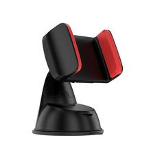 Universal Windshield Dashboard Mount Smartphone Sucker Car Holder Mobile Phone Accessories For iphone 5 5S SE 6 6S Plus 7 7Plus