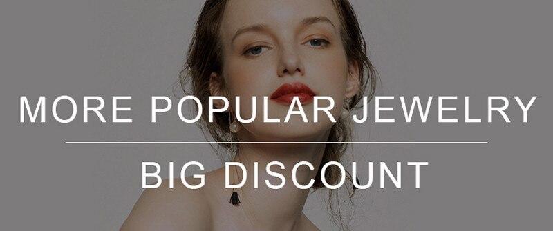 More Popular Jewelry