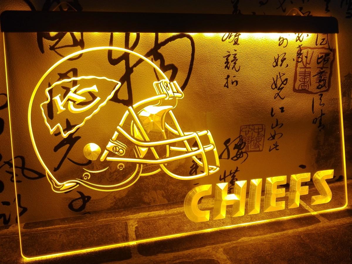 Dorable Kansas City Chiefs Wall Art Model - Wall Art Ideas ...