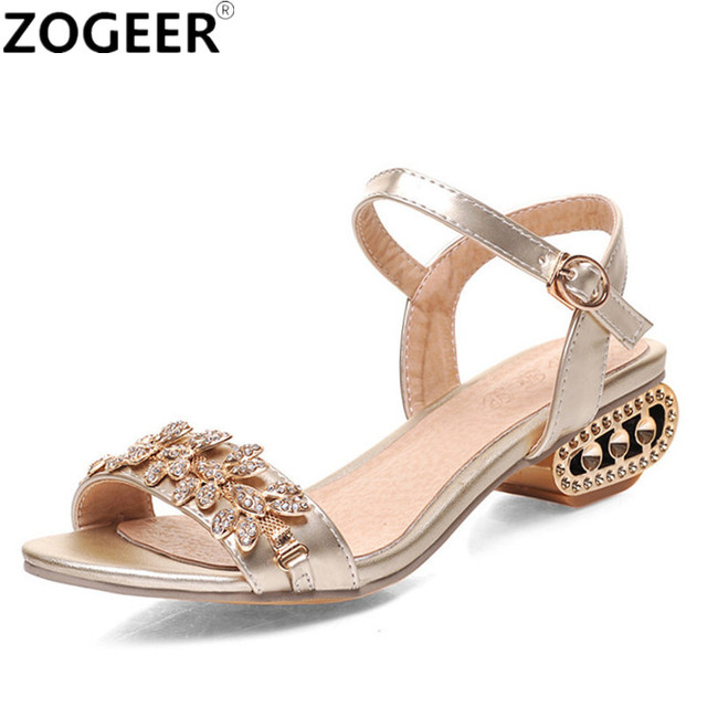 Grandes Chaussures Strass Taille H1sJT