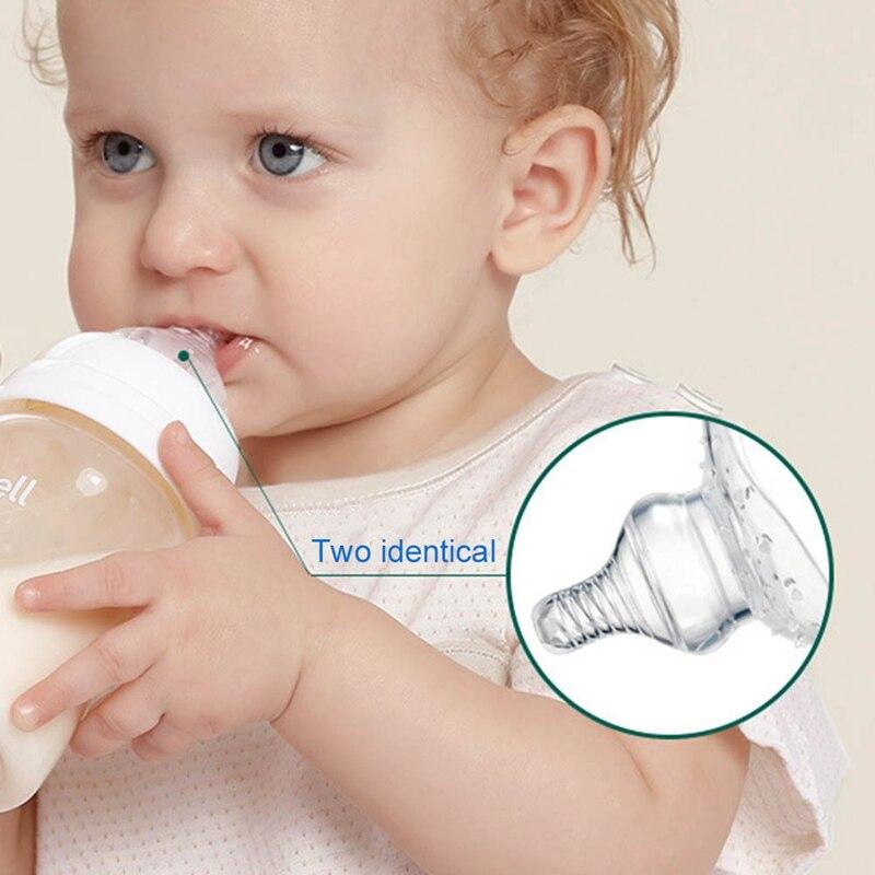 Silicone Nipple Protectors Feeding Mothers Nipple Shields Cover Breast Pad  lq