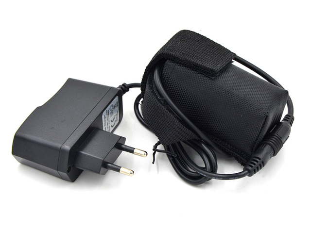 solar storm x2 replacement battery - photo #21