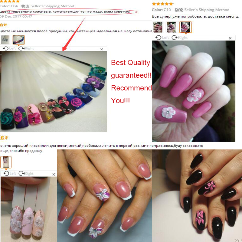 cOVER nAIL Painting gel