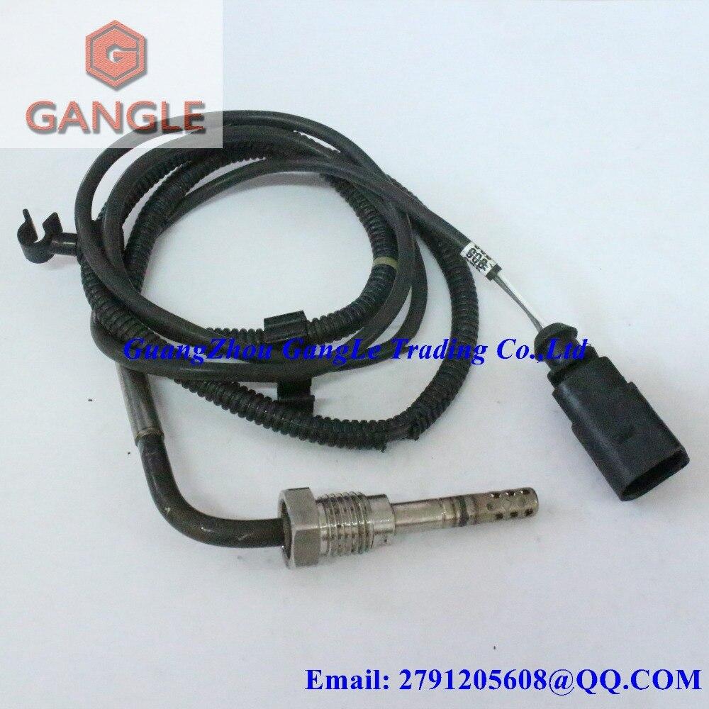 Tempe Volkswagen: Aliexpress.com : Buy Exhaust Temp GAS Abgas Sensor