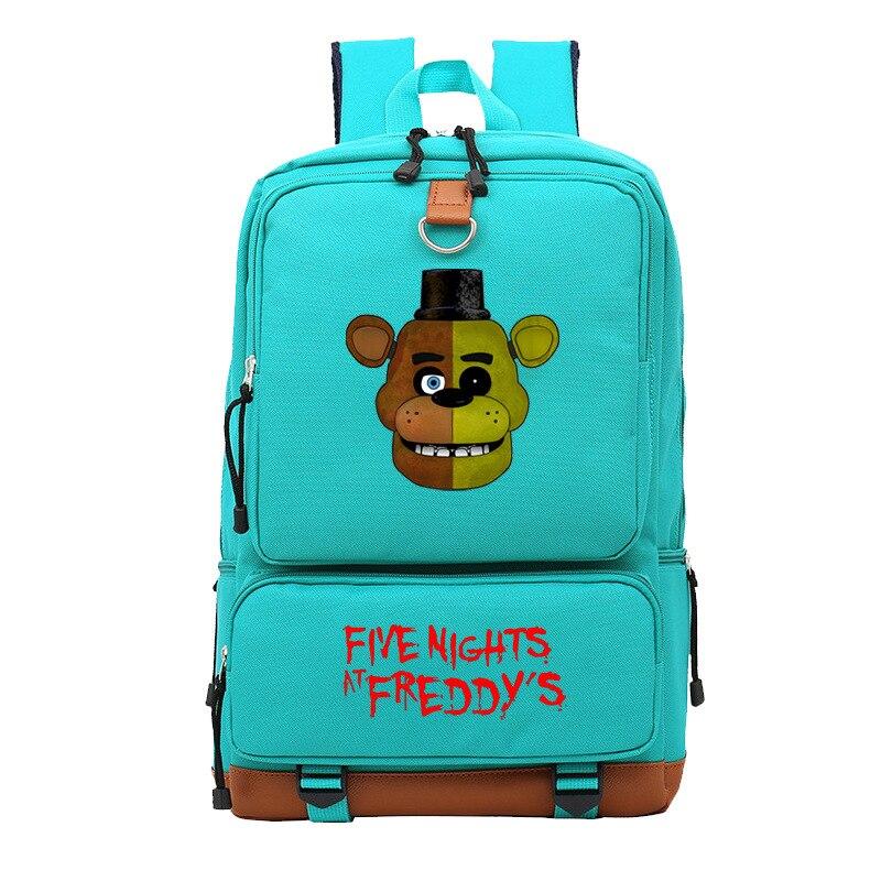 Jogos quentes Cinco Noites no Freddys Menino