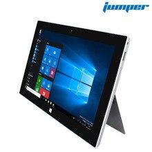 Jumper EZpad 5SE tablet PC 10.6'' Windows 10 handwriting IPS 1920 x1080 Intel Cherry Trail Z8300 4GB 64GB HDMI BT WiFi tablet