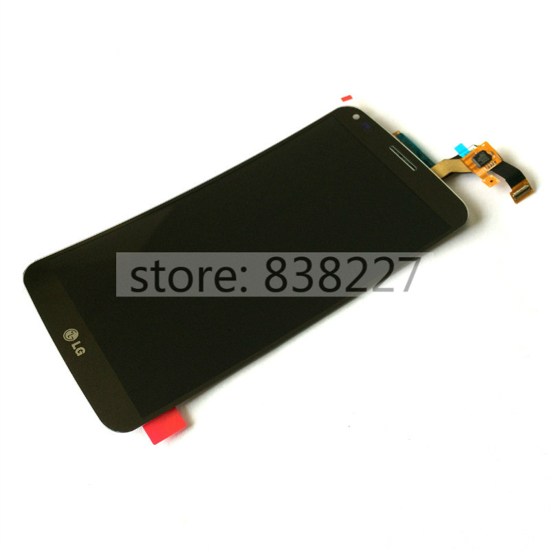LCD display For LG G Flex D950 D955 D959 F340 LS995 LCD Display Touch Screen Digitizer