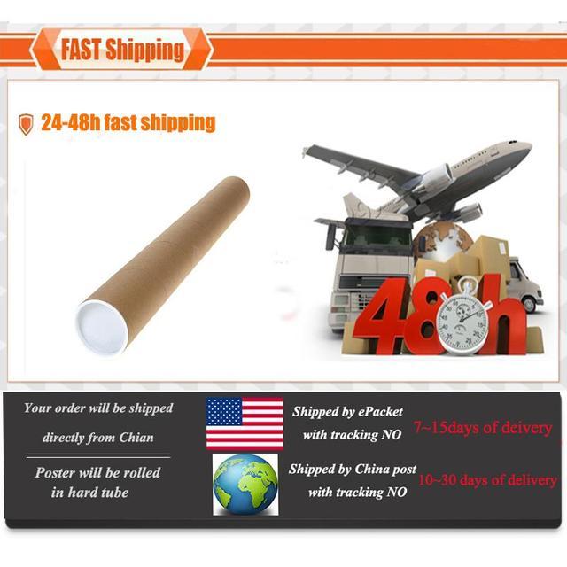 Аниме плакат гобелен шелковый Мастер меча онлайн 2 кирито 4