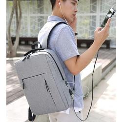 Plecak na laptopa wodoodporny plecak mochilas Unisex plecak szkolny rozrywka plecak nylon bandolera hombre plecak torby mochila feminina 5