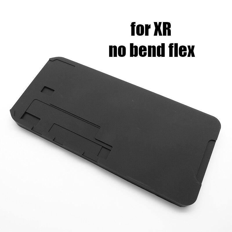 800 XR no fold flex cable rubber pad (4)