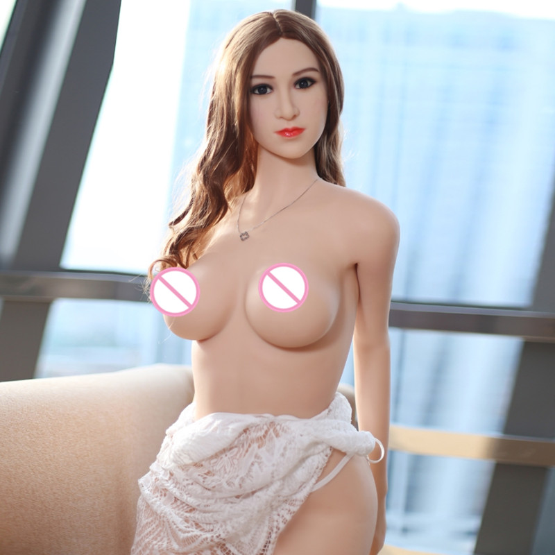 Image 5 - Ailijia 94 158cm Full for men realistic sex doll Lifelike Japanese LOVE doll real TPE dolls EU stockjapanese love dolllove dolltpe doll -