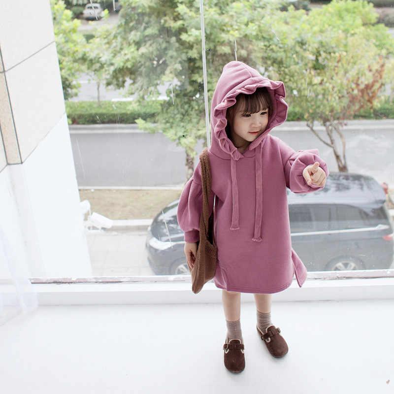 126672ee7ba Подробнее Обратная связь Вопросы о Новое Модное детское платье с ...