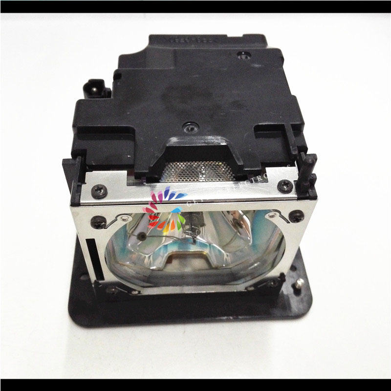 VT60LP / NSH200W Original Projector Lamp Module For NE C VT460 / VT465 / VT560 free shipping original projector lamp module vt60lp nsh200w for ne c vt46 vt660 vt660k