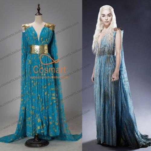 Платье и костюмы на вечеринку