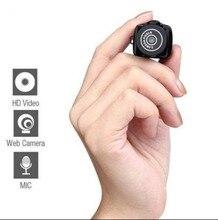 Mini Sport Caméra plus petite DVR caméscope caméra HD micro Enregistreur Vidéo Espion numérique portable Micro-caméra Cachée Vidéo Caméra