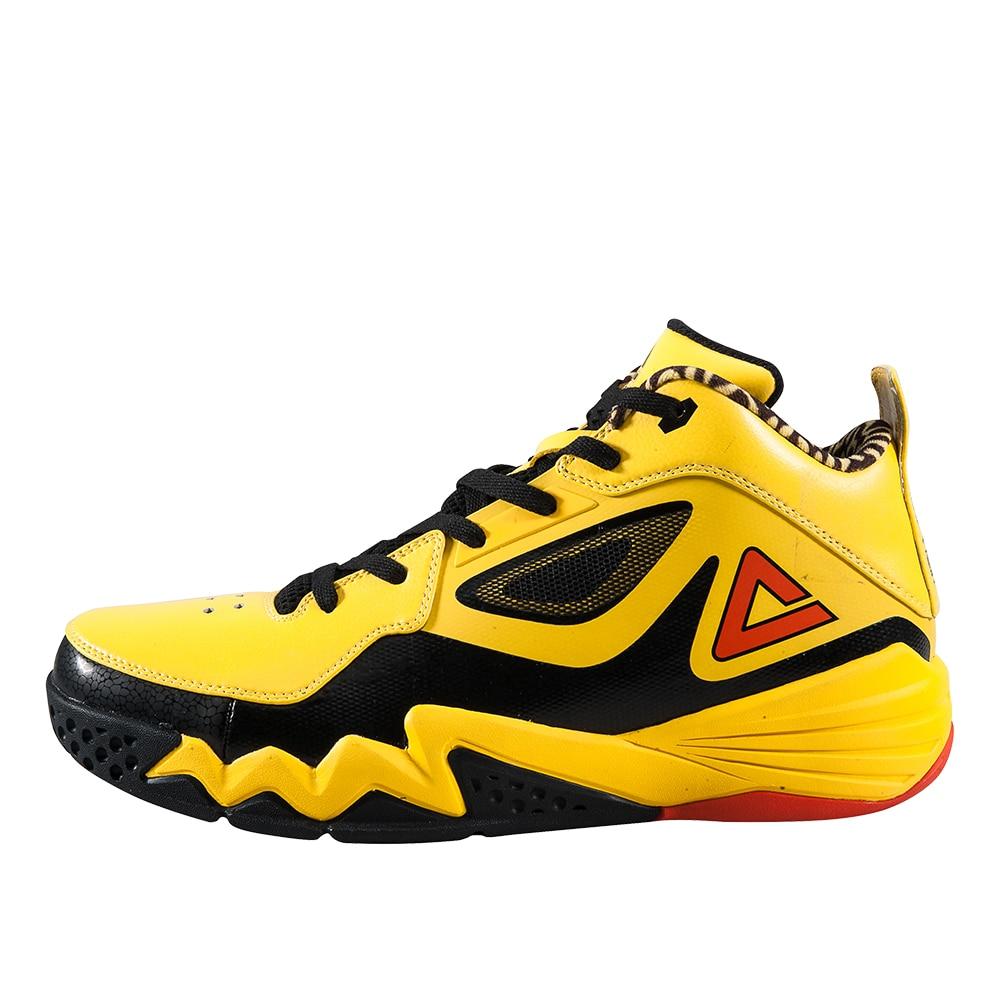 Big Ben Basketball Shoes