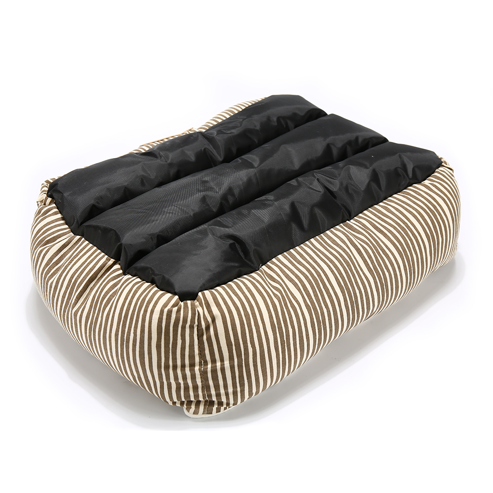 Pet Bed For Dogs Bench Soft Cats Lounger For Pet Hand Wash Dog Bed For Cats Durable Bench Chihuahua Pets Large Dog Beds (21)