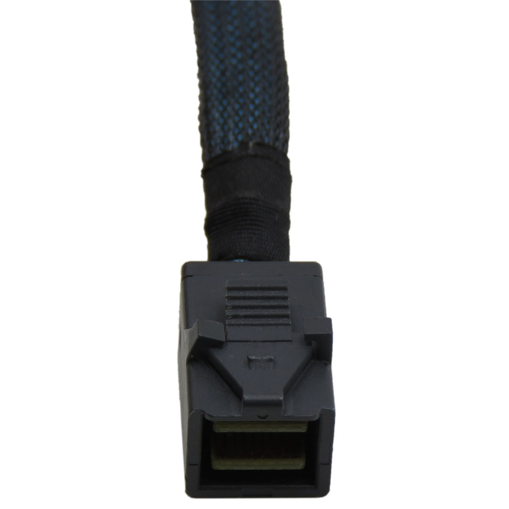 Ungewöhnlich Vier Kabel Deckenventilator Schalter Ideen ...