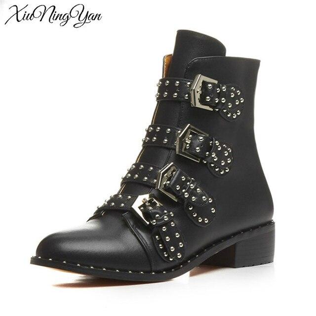 Chaussures bottine femme - bracelet cheville oj6CdN