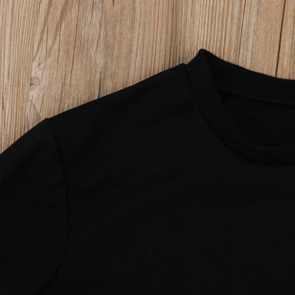Hoodie Wanita Lucu Kaus Wajah Sedih Emoticon Printing Hoodie Kpop Harajuku Sweatshirt Fashion Hoodie Pullover