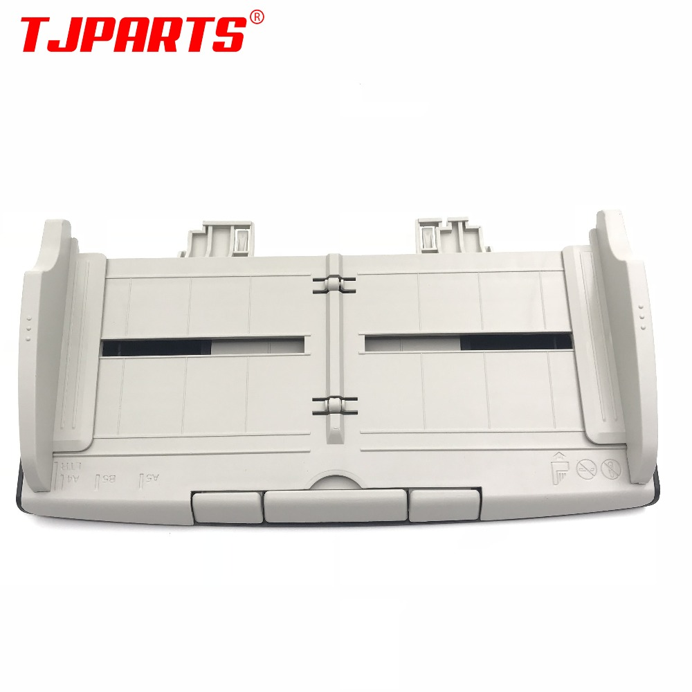 PA03670-E985 Sparepart Fujitsu Chuter Unit