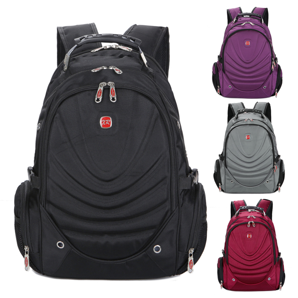 Online Get Cheap Swissgear Backpack Sale -Aliexpress.com | Alibaba ...