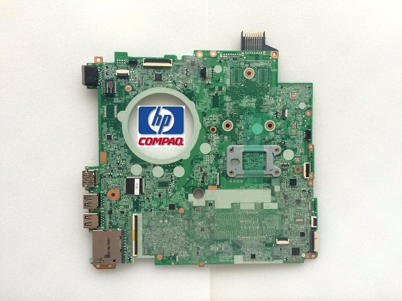 766713-501 For HP BEATS 15Z-P 15P 15-P Notebook Motherboard DAY23AMB6C0 REV:F mainboard with AMD A8-5545M 1.70Ghz CPU