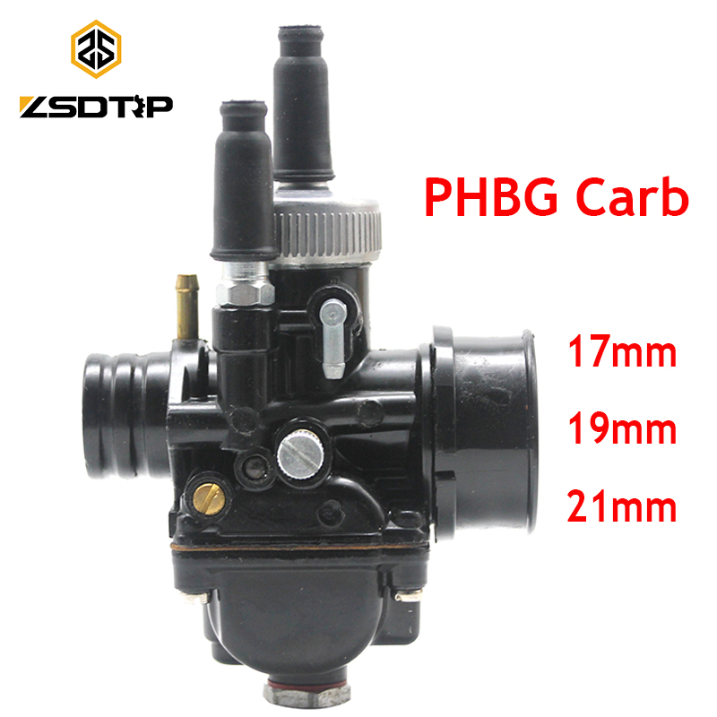 best top carb manufacturers ideas and get free shipping - ca44h6lf