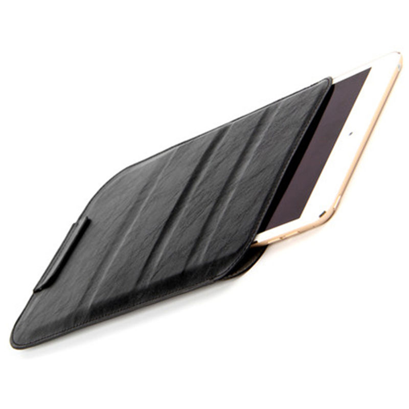 Case Sleeve For Apple iPad Pro 12.9 Protective Smart cover Leather Tablet PC For iPad pro12.9 iPad12.9 PU Protector Case Covers nice soft silicone back magnetic smart pu leather case for apple 2017 ipad air 1 cover new slim thin flip tpu protective case