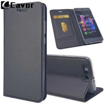 Fashion Leather Case For Huawei Honor 9 8 8X Honor9 Lite Note 10 Flip Wallet Cover Cases Coque Hoesje For Huawei Honor 9 Premium