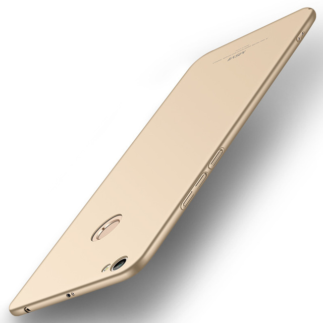 Gold Note 5 phone cases 5c64f32b18d65