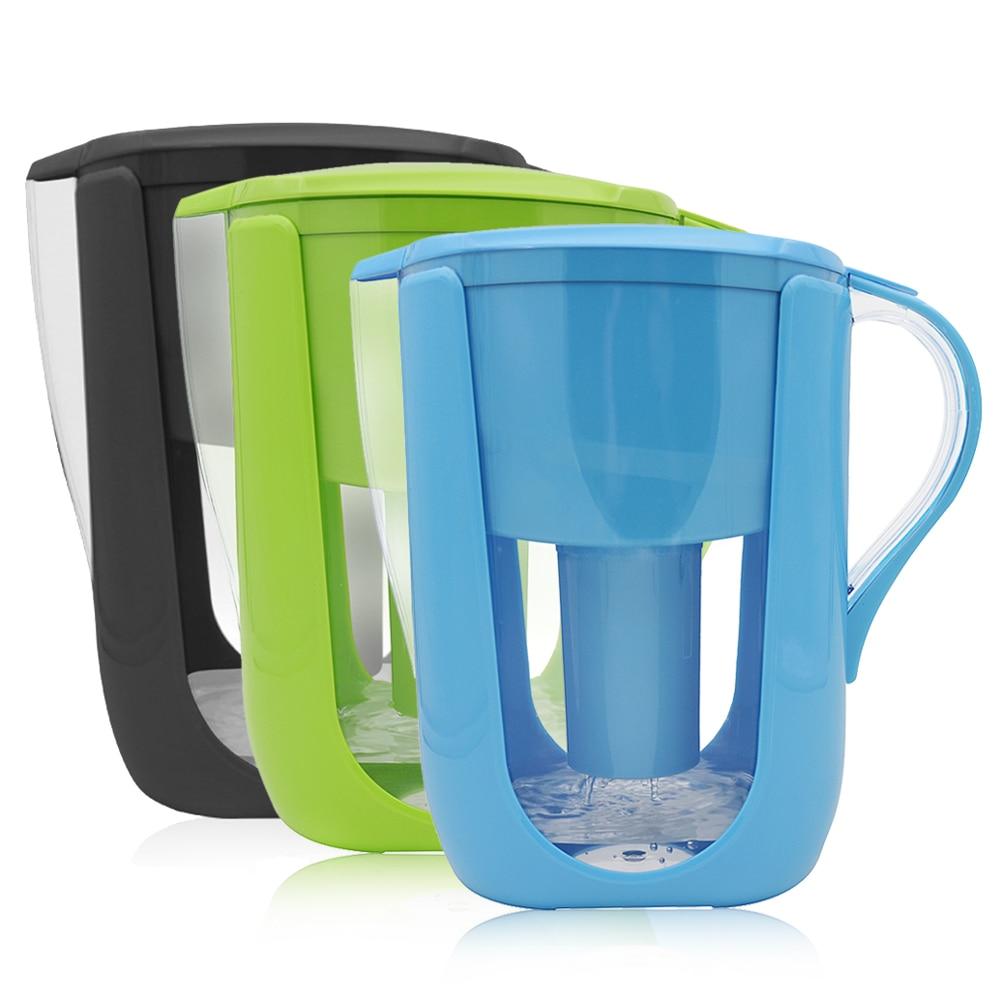 Envío gratis a casa Bebida recta Filtro de agua del grifo Caldera - Electrodomésticos