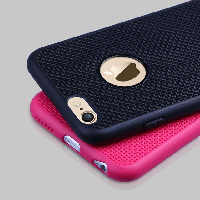 iphone 6 juppa case