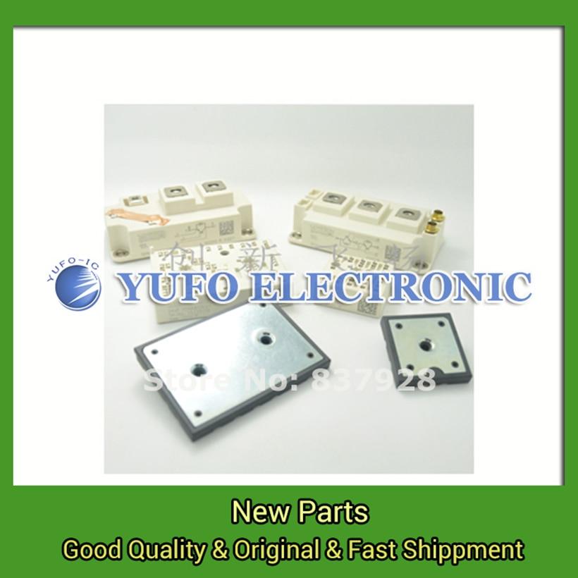 Free Shipping 1PCS  SKIIP12NAB126V1 power modules, new and original,   YF0617 relay 100% new and original fotek photoelectric switch a3g 4mx mr 1 free power photo sensor