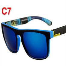 ASUOP star high-end brand sports cat's eye sunglasses men's lady 2018 new driving tourism square fashion glasses UV400 sunglasse