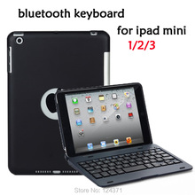 for Keyboard for Case