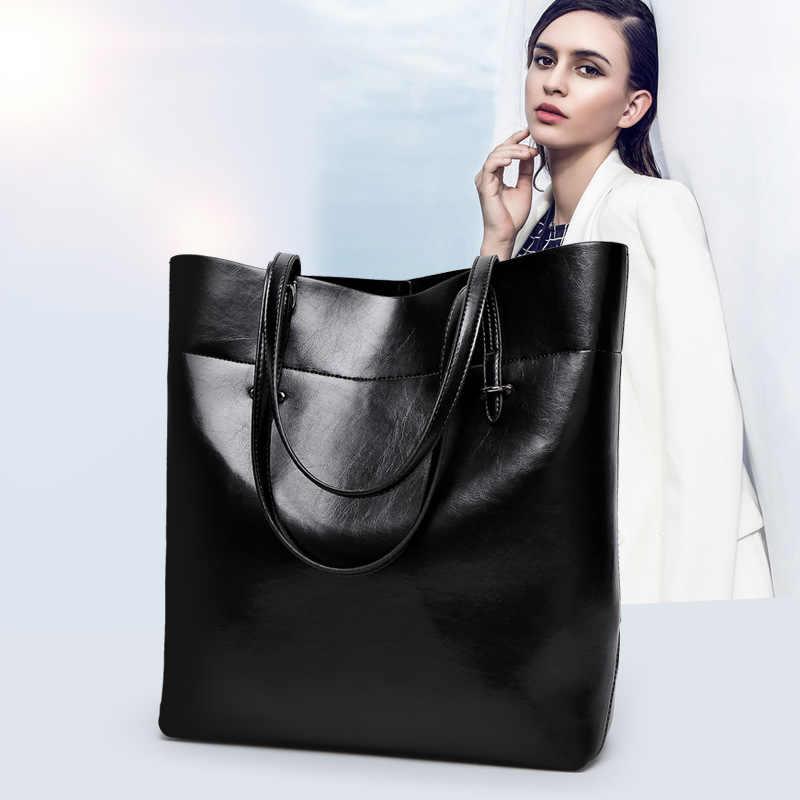 Сумки из натуральной кожи для женщин, модные женские сумки на плечо, повседневные женские сумки-мессенджер, хит продаж N418