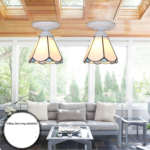 vidro criativo moderno conduziu luz