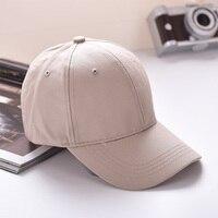 XINCAI New Arrival Unisex Snapback Hats Baseball Cap Hip Hop Fitted Cheap Hats For Men Women