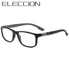 Galeria de sport eyeglasses por Atacado - Compre Lotes de sport eyeglasses  a Preços Baixos em Aliexpress.com bfcba47177