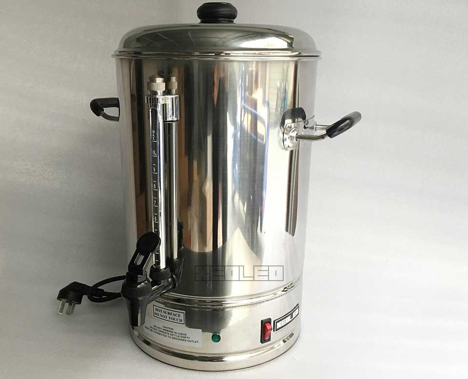 coffee boiler(12)