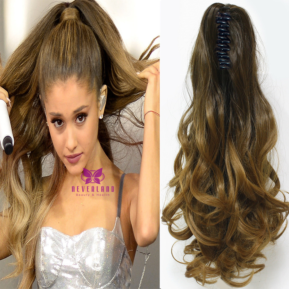 Enjoyable Online Get Cheap Wavy Hair Types Aliexpress Com Alibaba Group Hairstyles For Women Draintrainus