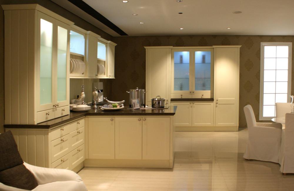 moderni mobili da cucina-acquista a poco prezzo moderni mobili da ... - Moderni Stili Armadio Cucina