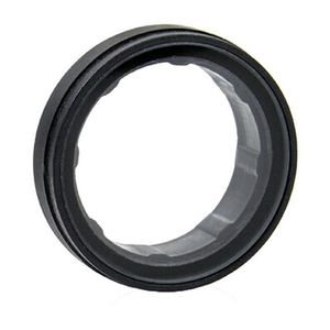 Image 5 - Anti exposed lens frame Protective Lens Cover HR253 for GOPRO HERO 3+/4 Camera Accessories