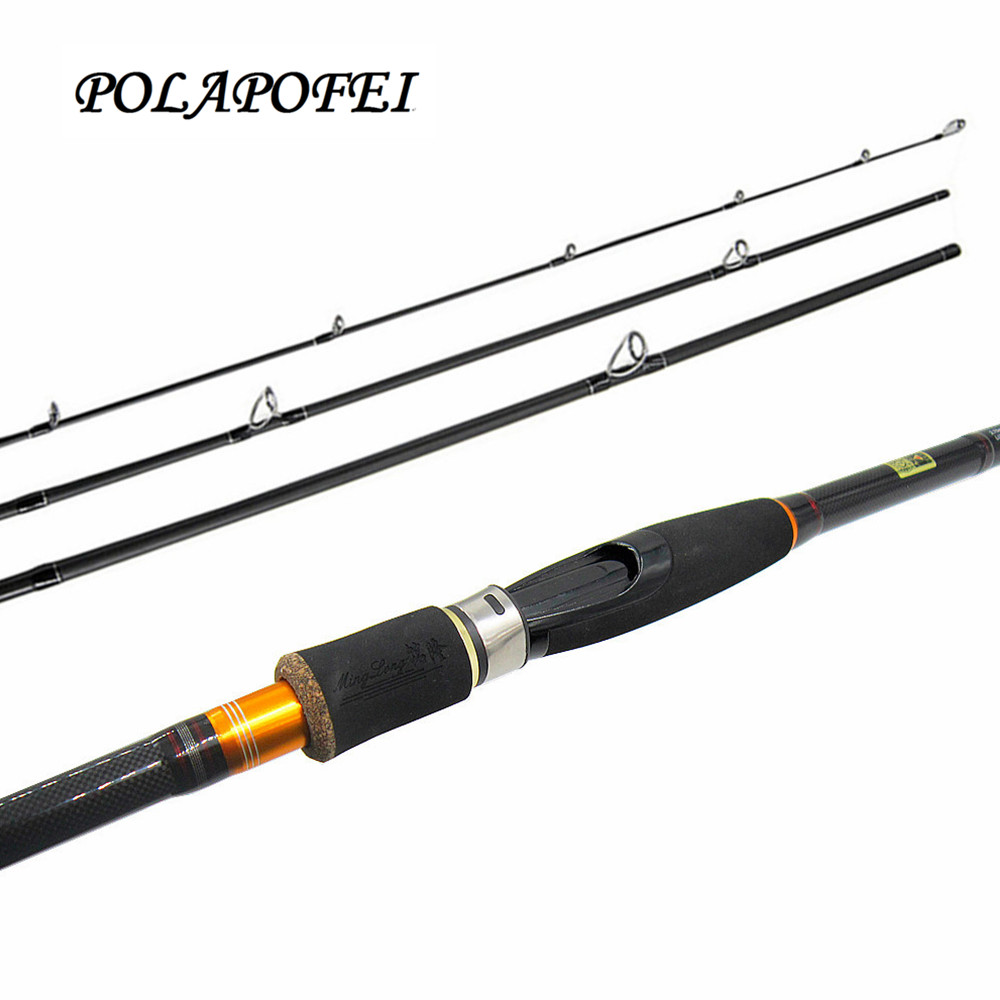 online get cheap daiwa sea fishing rods -aliexpress | alibaba, Fishing Reels