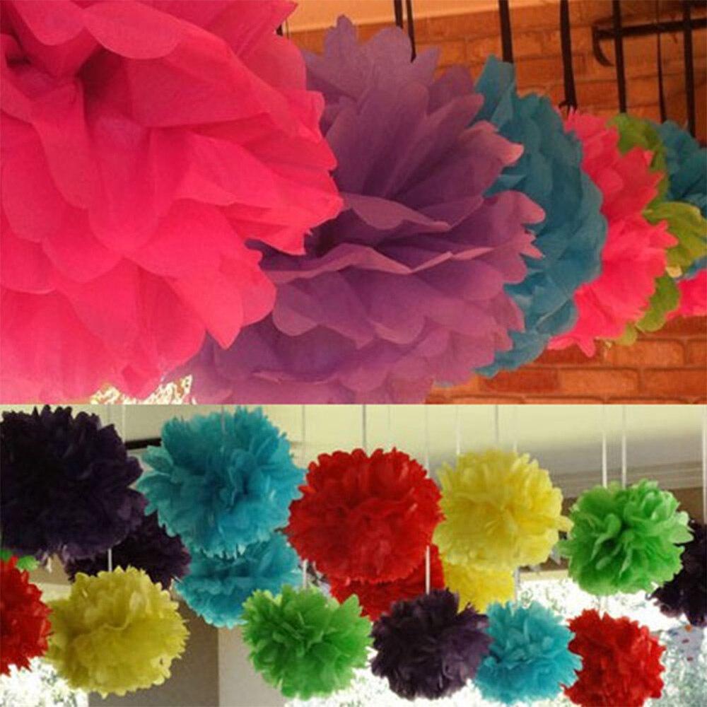 Online kopen Wholesale gerecycled decoratie ideeën uit China ...