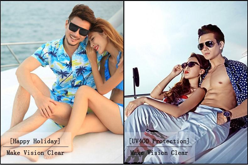 HTB1ZxZCJpXXXXbNXFXXq6xXFXXXz - AFOFOO Fashion Women Sunglasses Cat Eye Glasses Lady Brand Designer Retro Sun glasses UV400 Shades Eyewear Oculos de sol