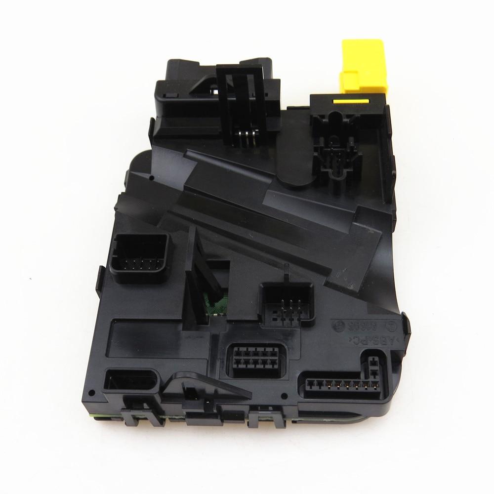 READXT Steering Wheel Control Module For VW JETTA 5 GOLF 6 GTI CADDY TIGUAN TOURAN 1K0 953 549 CD 1K0953549CD 1K0 953 549 CC/BK oem new rcd310 1k0 035 186an 1k0 035 186 ar for bosch vw
